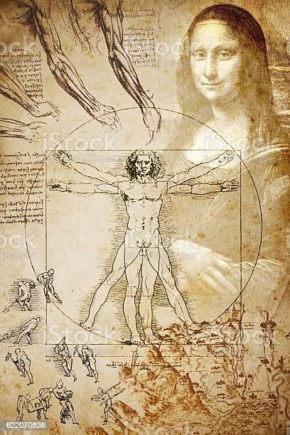 Leonardos sketches and drawings composition picture id622070836?b=1&k=6&m=622070836&s=612x612&h=c5ktaigaykcurndhozhjepj ugrhn k0wobfxr0weps=
