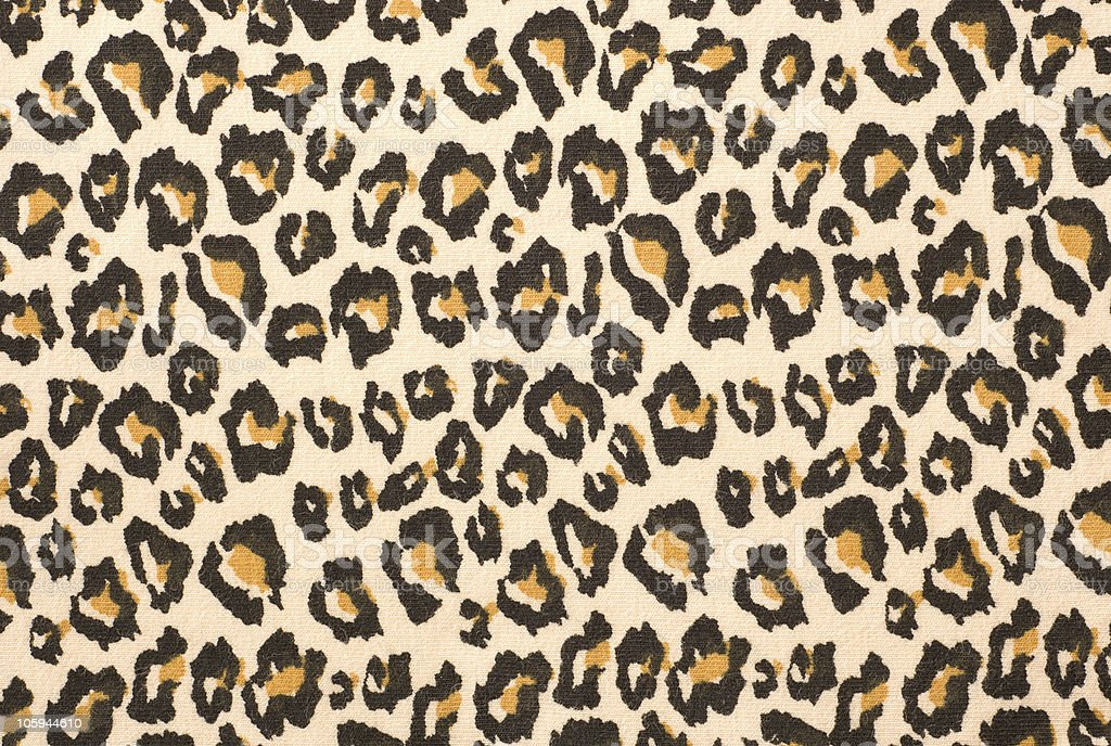 Leopard print textured background stock photo more pictures of leopard print textured background royalty free stock photo thecheapjerseys Choice Image