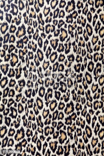 istock Leopard Texture (Click for more) 171296649