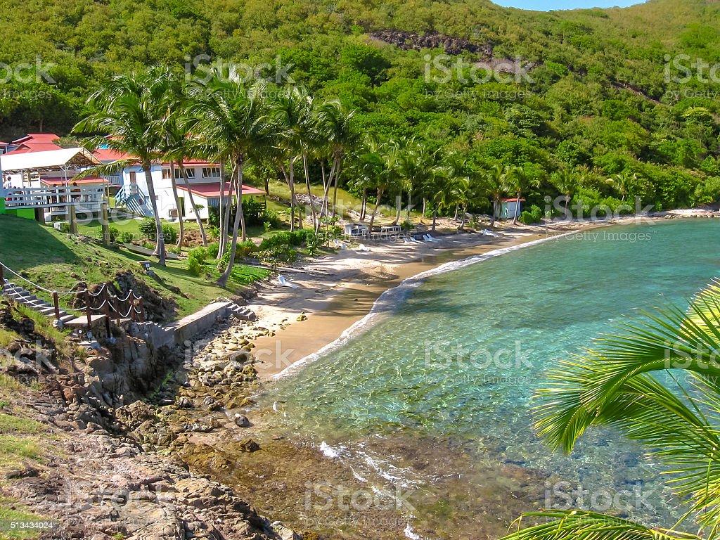 Les Saintes Guadeloupe - Photo