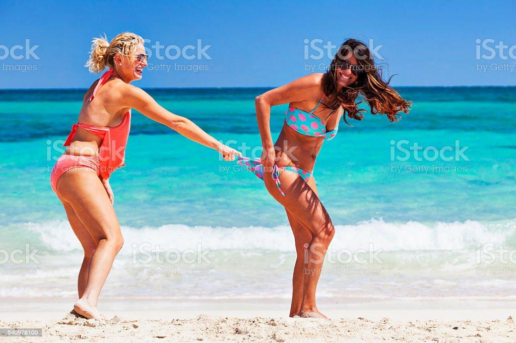 Amateur Slim Teen Lesbians