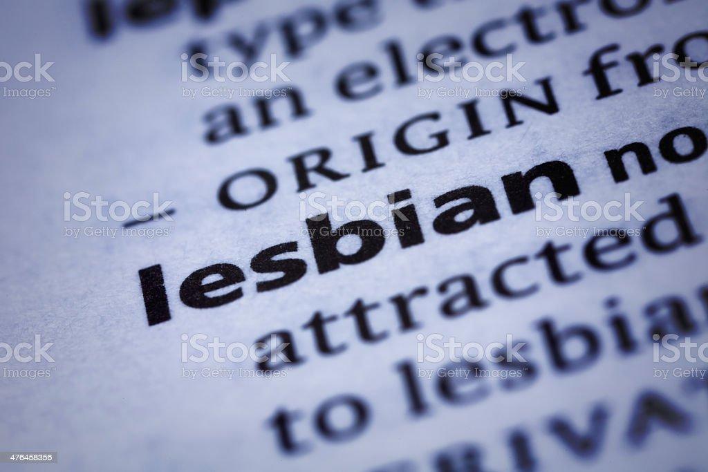 lesbiche sesso scrittura
