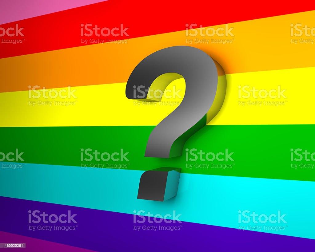 Transgender gay lesbian lgbt-2981