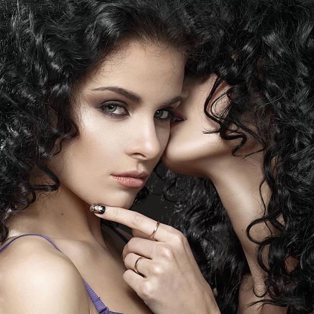 Beautiful latinas xxx