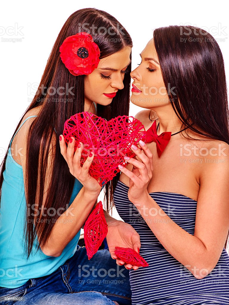south point single lesbian women Single lockwood lesbian girls interested in trucker dating looking for lockwood lesbian girls check out the the profiles below and you may just find your ideal match.