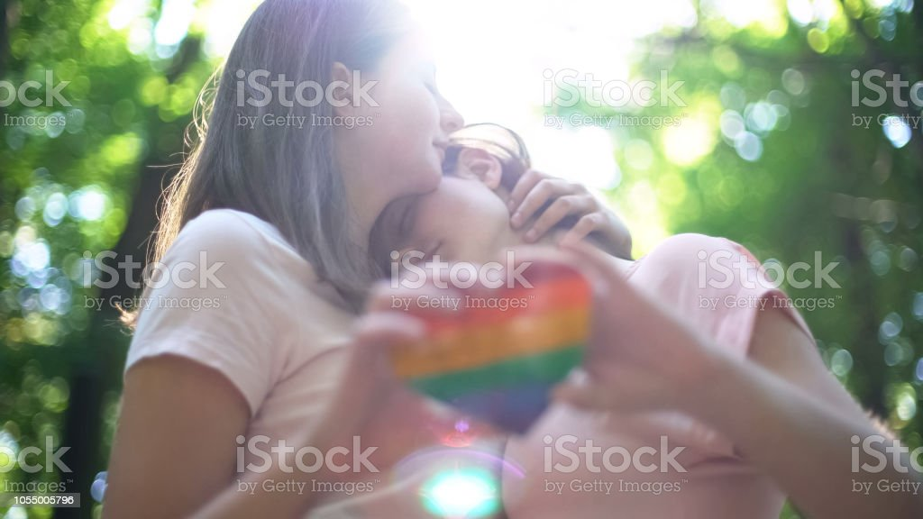 Matura lesbi porn licking