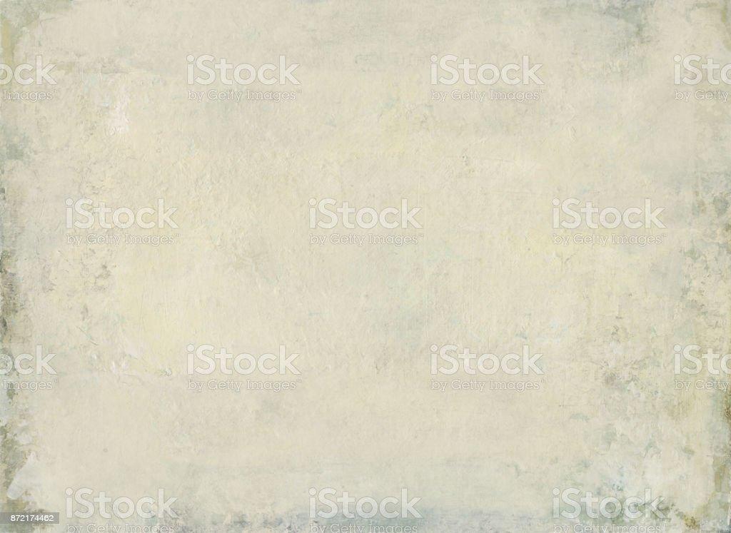 Leskiv Tür weißer Hintergrund – Foto