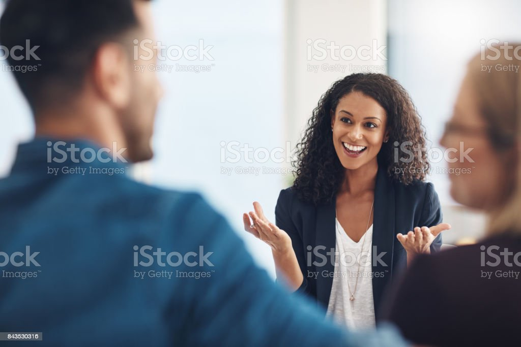 Lessons in love stock photo