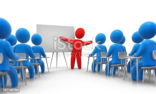 istock Lessons 152146764