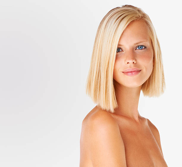 German woman nude 1 267 German Women Nude Stock Photos Pictures Royalty Free Images Istock