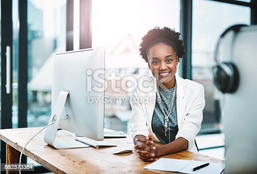 590241864istockphoto Let me design it for you 882373384