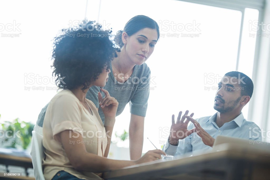 Let me see if I understand you correctly... stock photo