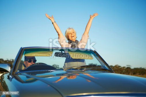 108329737istockphoto Let me see you put your hands up 508075597