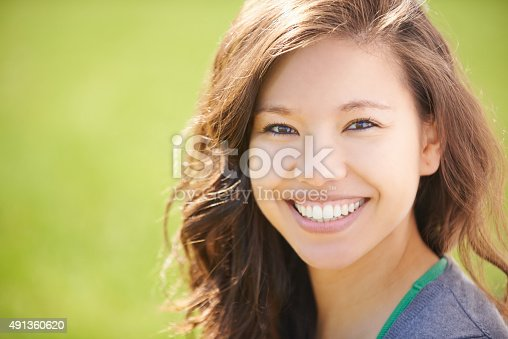 istock Let your light shine 491360620