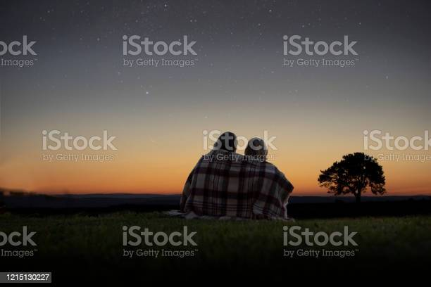 Photo of Lets Day Dream Under The Stars