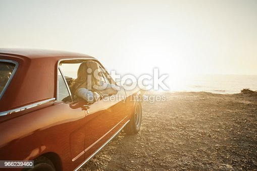 695470496istockphoto Let's escape to somewhere magical 966239460