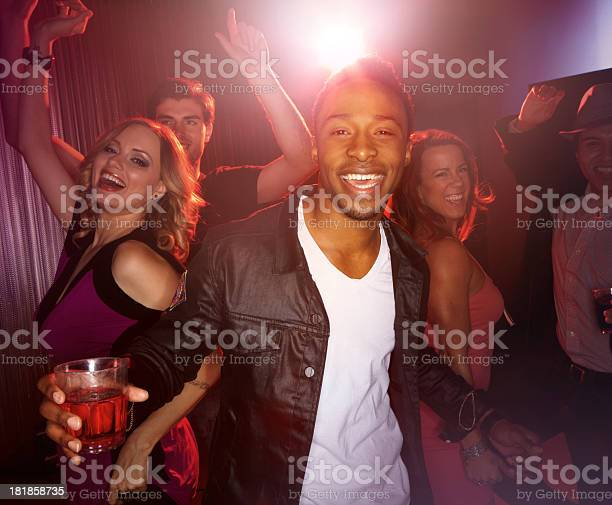 Lets get this party started picture id181858735?b=1&k=6&m=181858735&s=612x612&h=wr4bkw8kokbss5wlr4qtrlsas aejdehbeyva gwwpe=