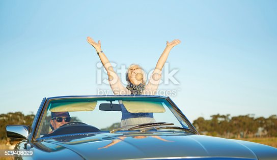 108329737istockphoto Let's get this roadtrip started! 529408029