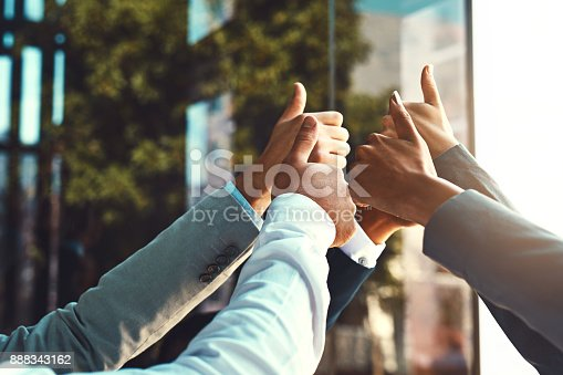 888892364istockphoto Let's give it our all 888343162