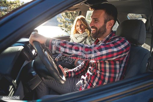 628541610istockphoto Let's go on an adventure 639644256