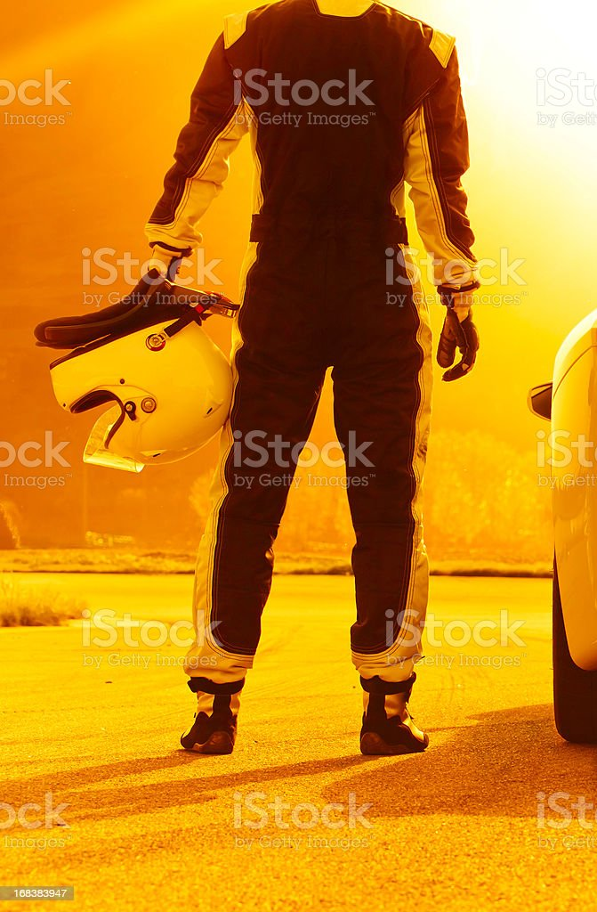 let's go royalty-free stock photo
