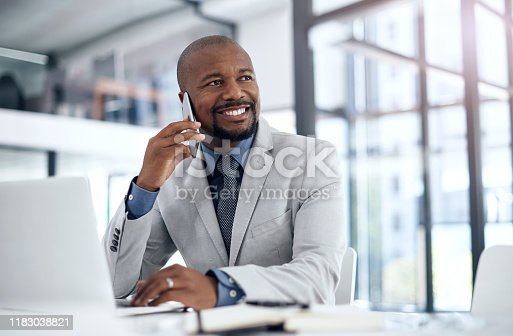 1053499704 istock photo Let's grab a coffee after work 1183038821