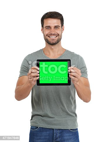 682621548istockphoto Lets launch your app 471947646