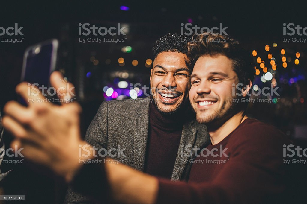 Let's make this one to remember! stock photo