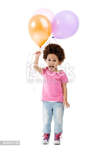 502281614 istock photo Let's party! 523542159