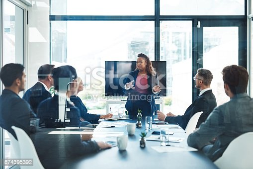 602323380 istock photo Let's pivot for a second 874395392