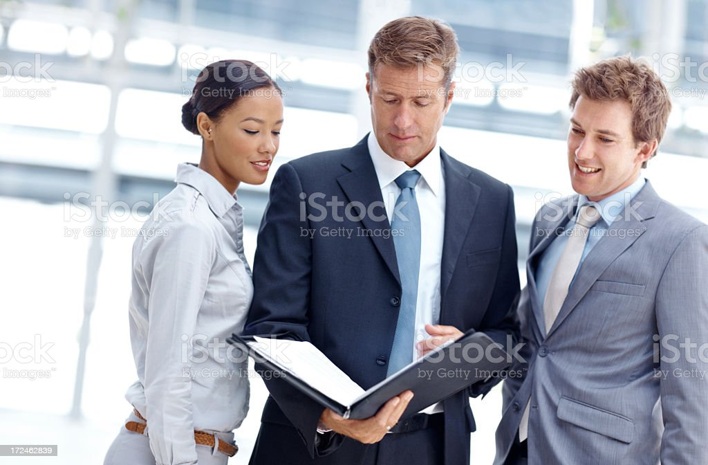 Let's put a some more work into this royalty-free stock photo