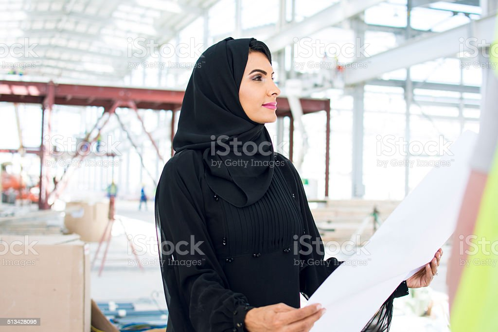 Let's see stock photo