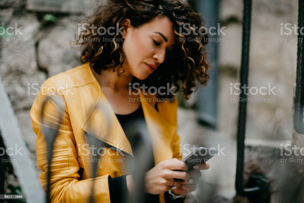 Let's see what new on the internet stock photo