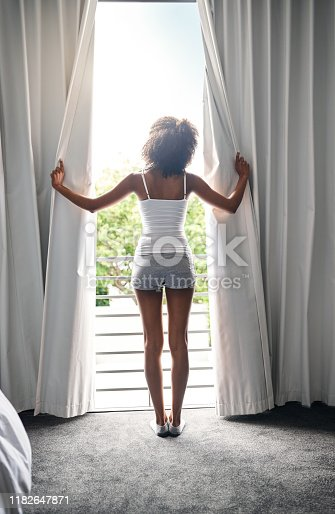 949450544istockphoto Let's start this day 1182647871