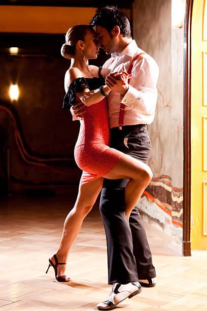zróbmy tango! - tango taniec zdjęcia i obrazy z banku zdjęć