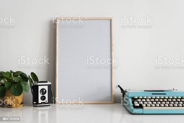 JPEG stock photo DIY  sign letter board mockup photo letterboard mock up stock photography staged styled