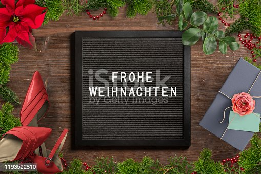 istock letter board with