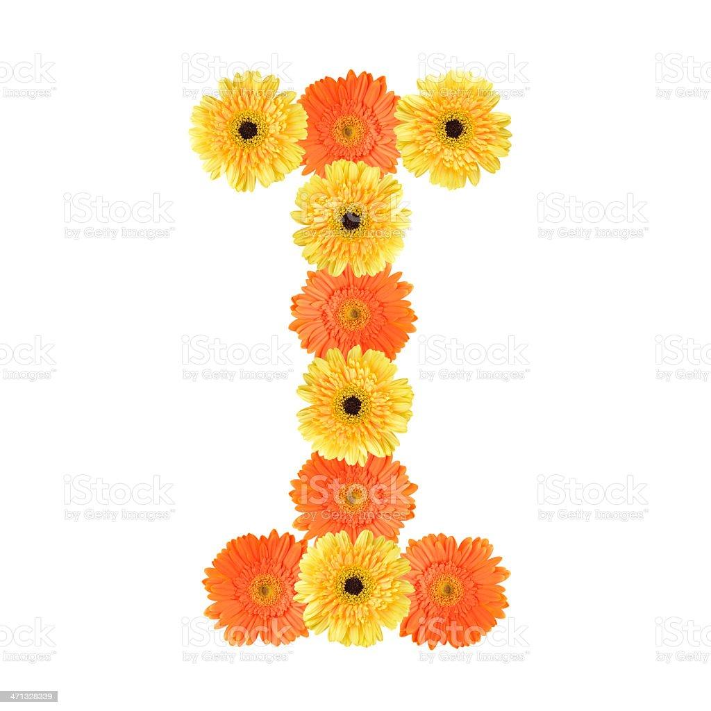 lettre j ai cr en fleur photos et plus d 39 images de arbre en fleurs istock. Black Bedroom Furniture Sets. Home Design Ideas