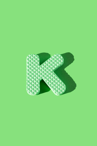 127 Letter K Wallpaper Stock Photos Pictures Royalty Free Images Istock