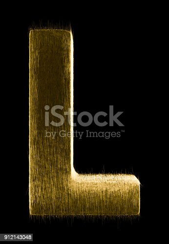 912146278istockphoto Letter L 912143048