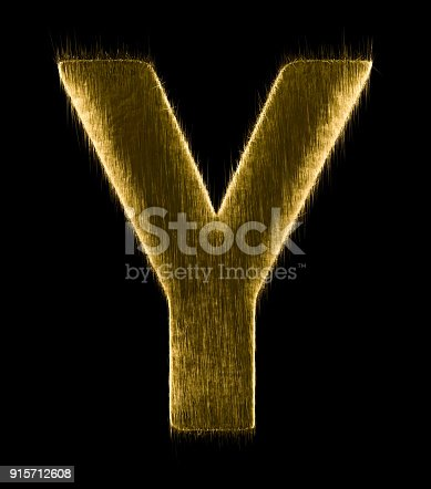 912146278istockphoto Letter Y 915712608