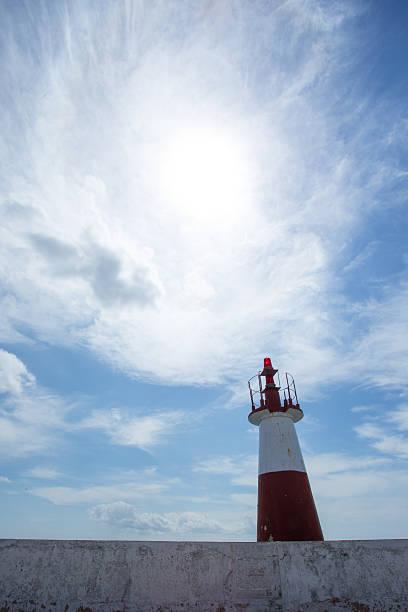 Lighthouse gala auction – Foto