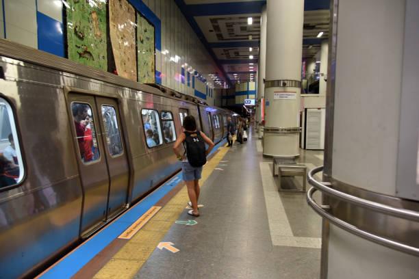 levent (istanbul metro) - wiedenmeier istanbul stock-fotos und bilder