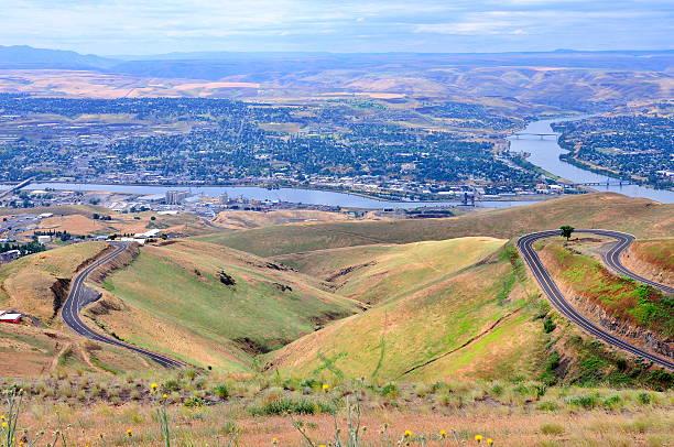 Escorts in Lewiston Idaho
