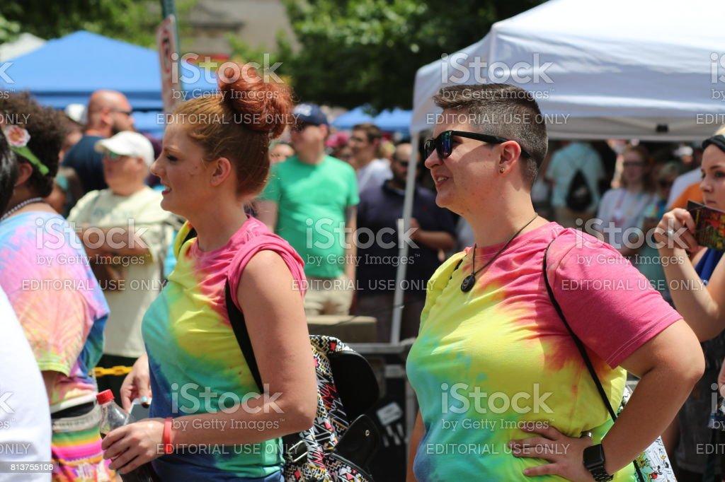 Nicolette sheridan lesbian