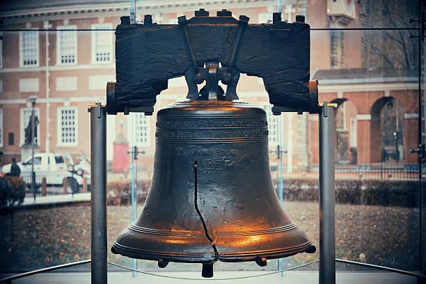 Liberty Bell – Foto