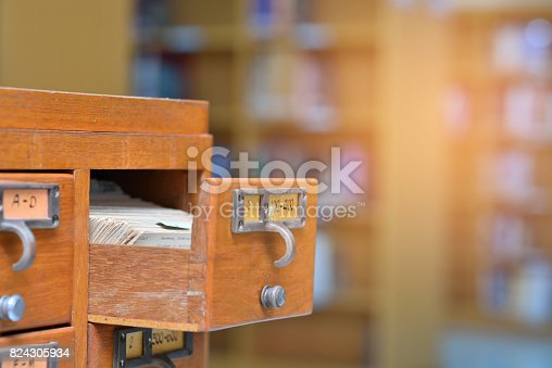 668340340istockphoto Library index 824305934