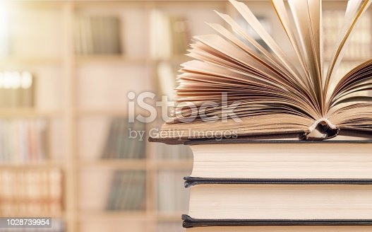 istock Library. 1028739954