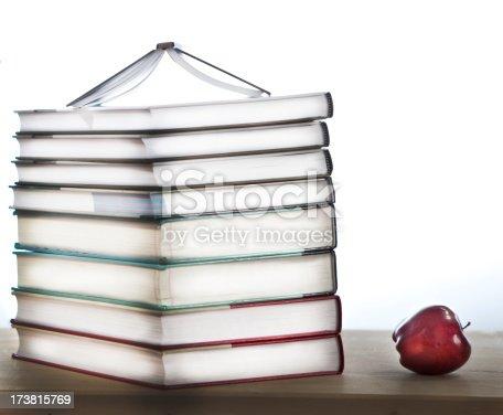 453684295istockphoto Library 173815769