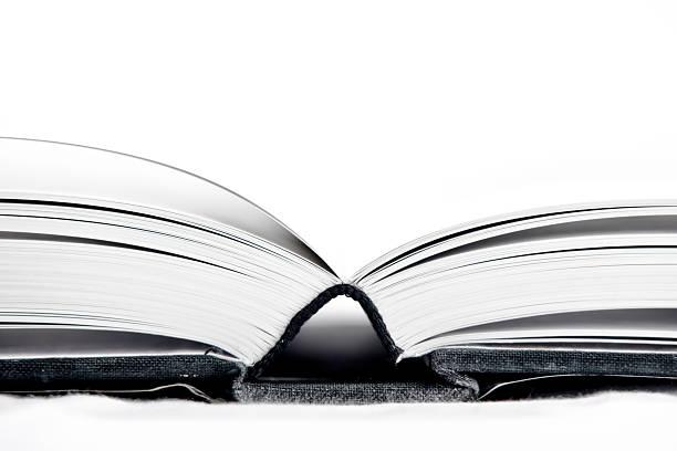 libro abierto libro abierto libro stock pictures, royalty-free photos & images